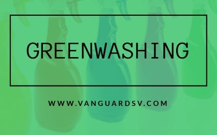 Green Cleaning Services and Greenwashing